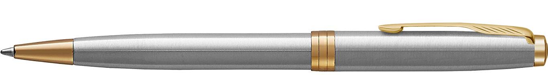 1931506+1931507Mal Parker Наборы с гравировкой